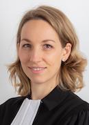 Anne-Sofie Neumann