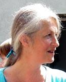 Claudia Mitscha-Eibl