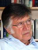 Eduard Redtenbacher