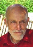 Franz Errath