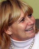 Ingrid Krautschneider