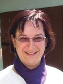Johanna Zollitsch