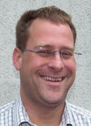 Matthias Seefranz