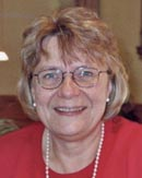 Monika Kahlert