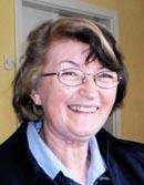 Regina Ehart