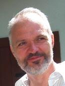 Werner Zollitsch