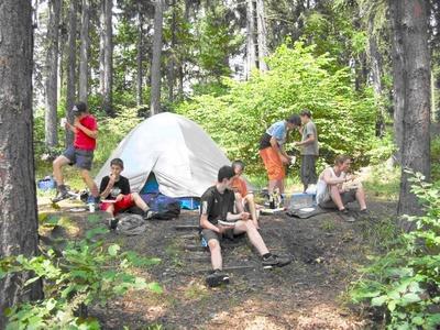 camping_bubenfreizeit_400