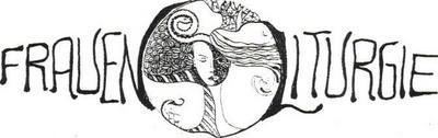 frauenliturgie_logo_400