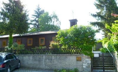 langenzersdorf_kirchlein_400