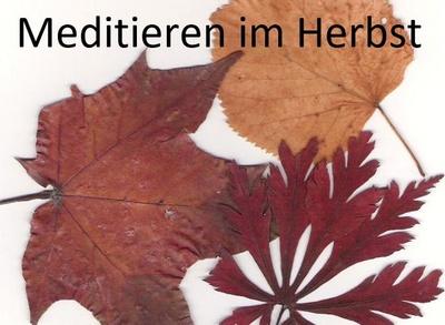 meditieren_im_herbst_400