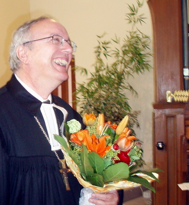 p4260722_predigtreihe_09_bischof_400
