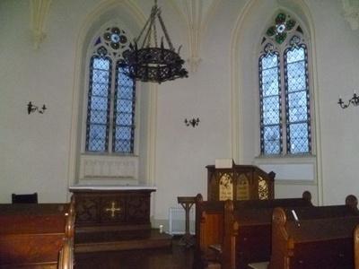 schlosskapelle_ernstbrunn_innen_400