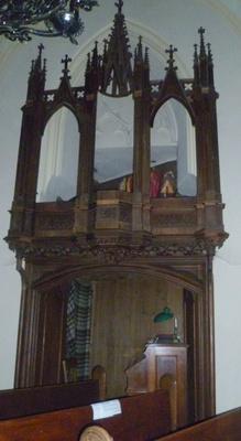 schlosskapelle_harmonium_400