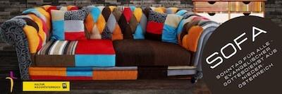 sofa_400